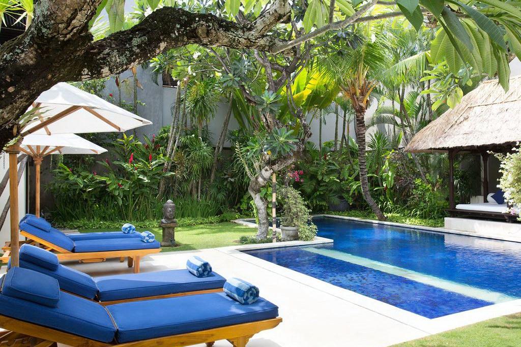Villa Jemma 165 302749114510