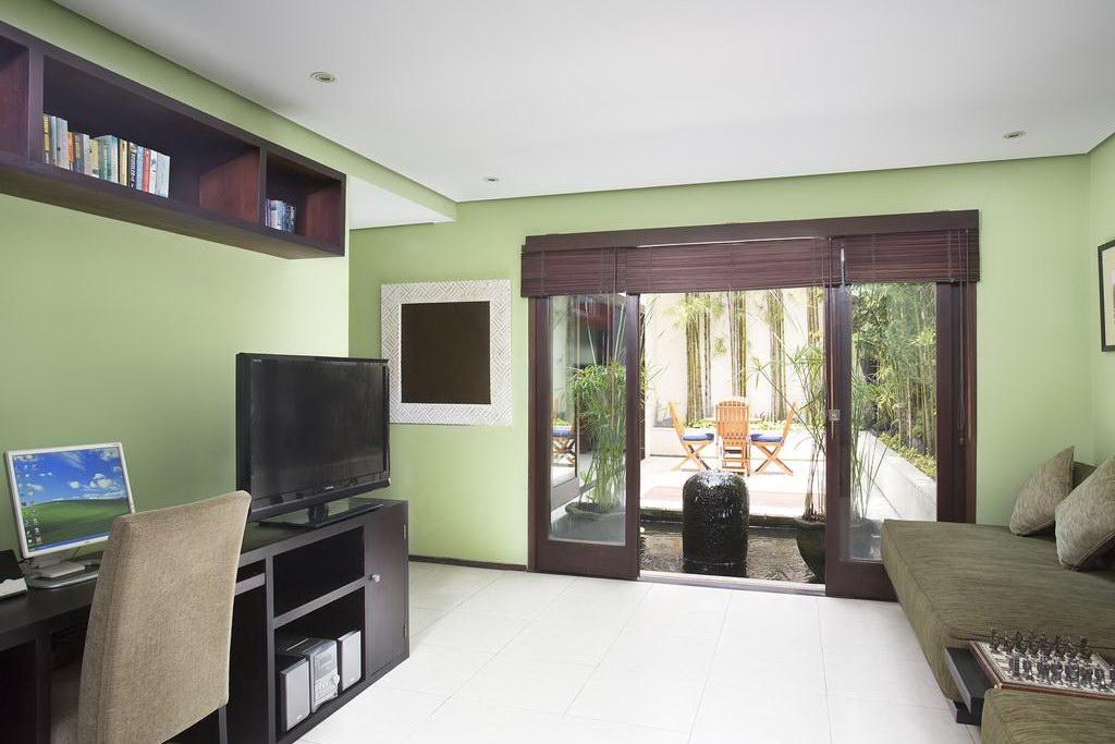 Villa Jemma 165 36449714757