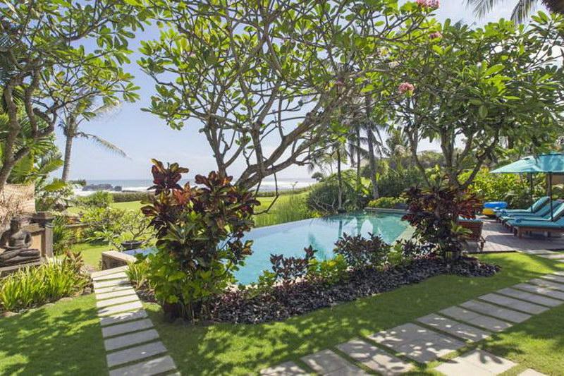 Villa Tanju 172 142276195816