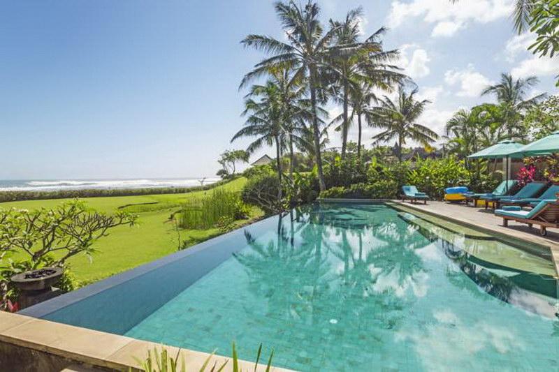 Villa Tanju 172 216862021020