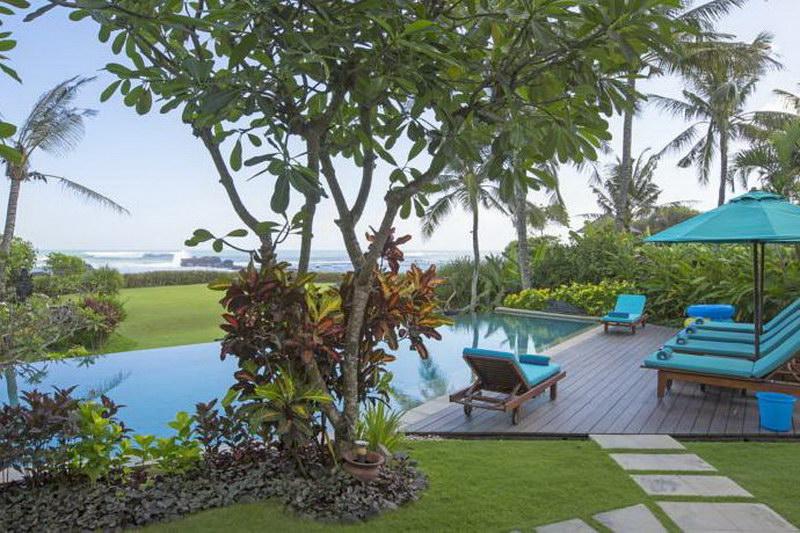 Villa Tanju 172 392949801417