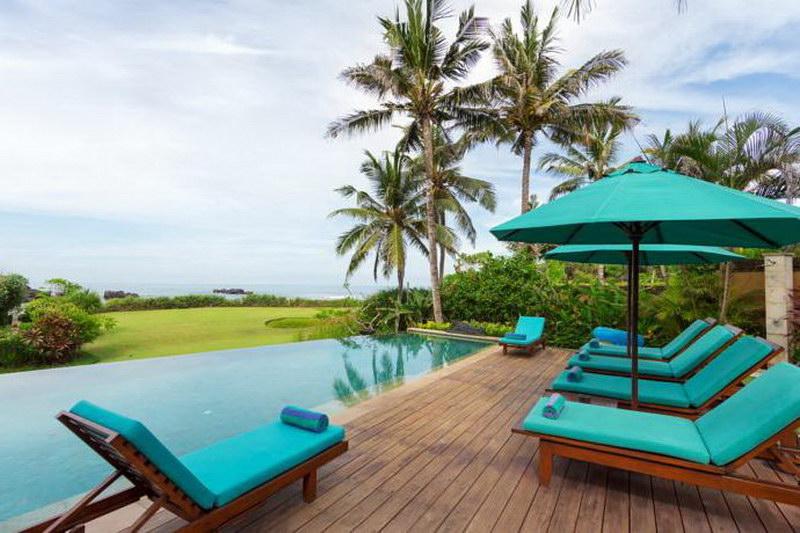 Villa Tanju 172 403443610222