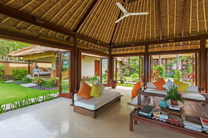 Villa Tanju 172 407253970814