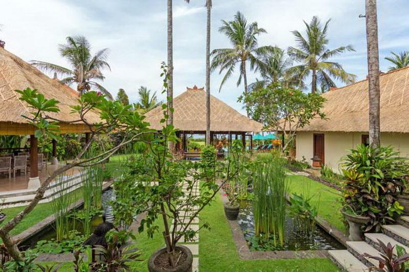 Villa Tanju 172 42648450028
