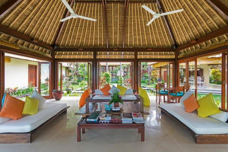 Villa Tanju 172 559077458913