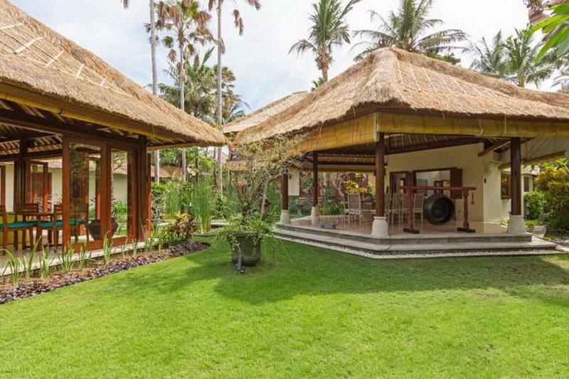 Villa Tanju 172 577906609527
