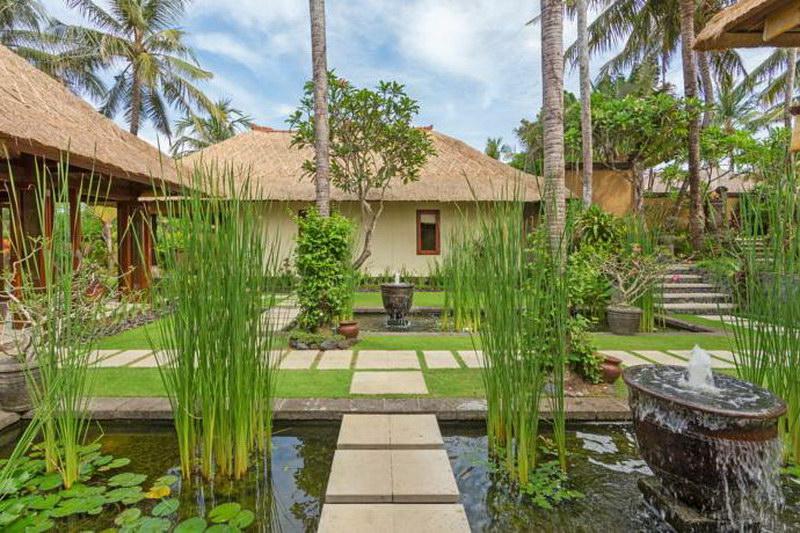 Villa Tanju 172 60023727324