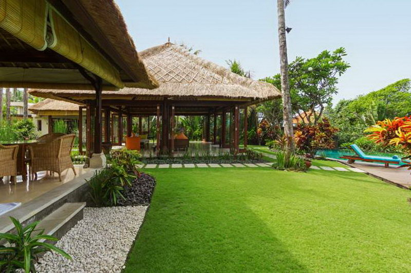 Villa Tanju 172 719444995726