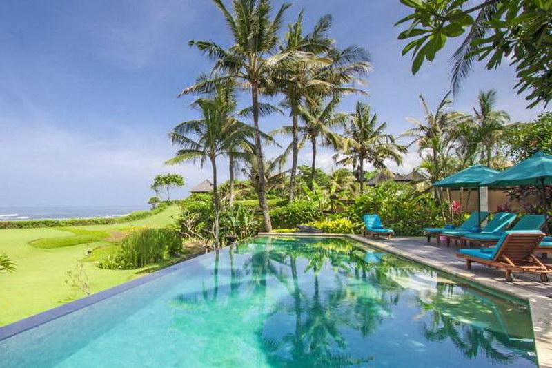 Villa Tanju 172 784817229015