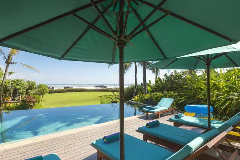 Villa Tanju 172 794670490518