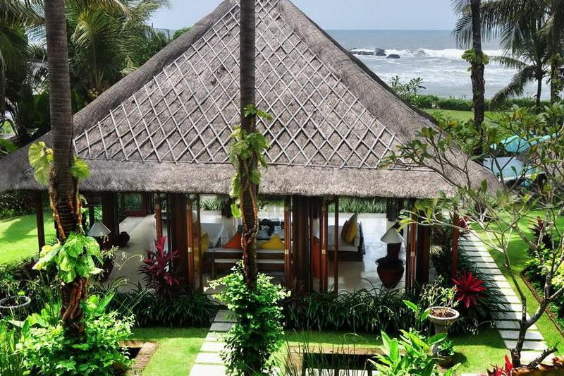 Villa Tanju 172 79802868939