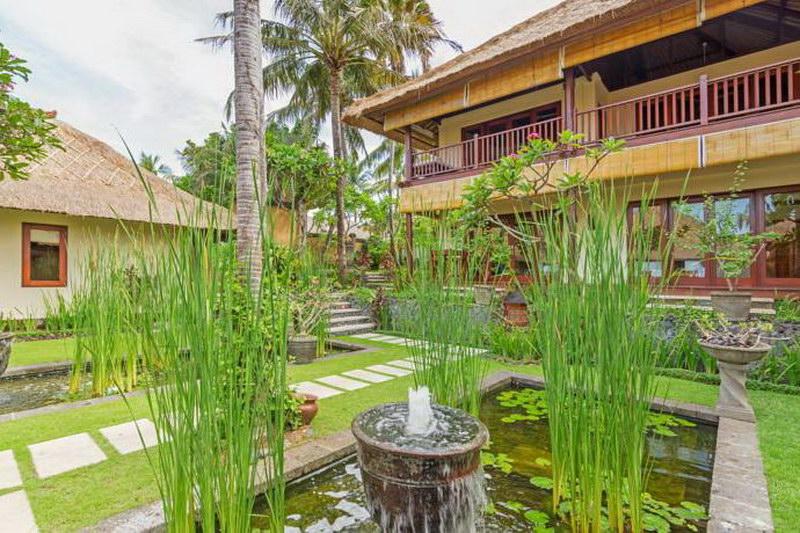 Villa Tanju 172 936379680423