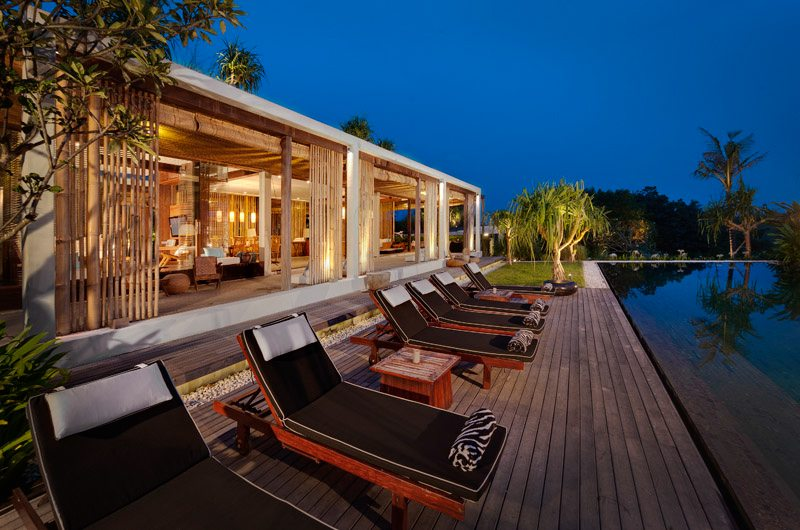 Villa Tantangan 173 350429868315