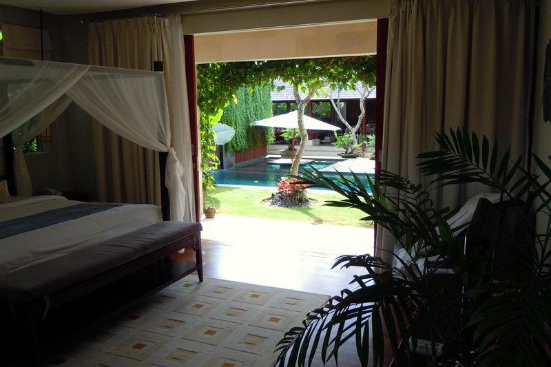 Villa Tenang 174 21625516421