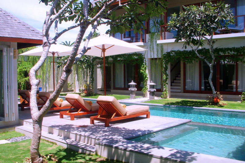 Villa Tenang 174 2358144147
