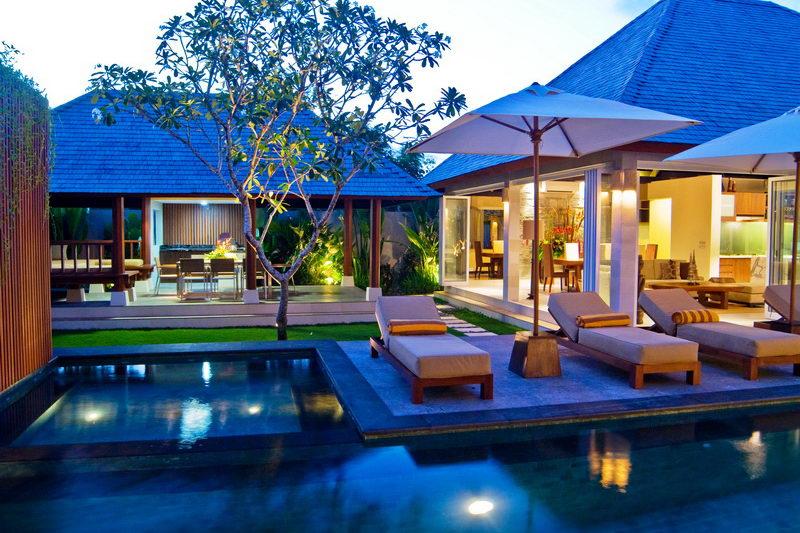 Villa Tenang 174 25703838098