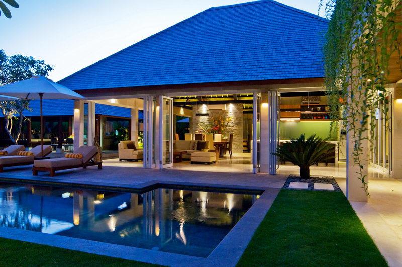 Villa Tenang 174 26540759395