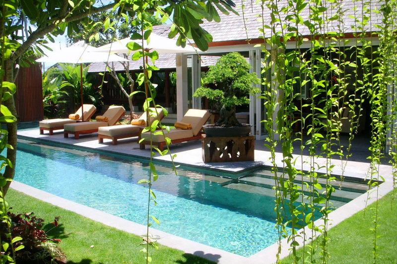 Villa Tenang 174 44528399036