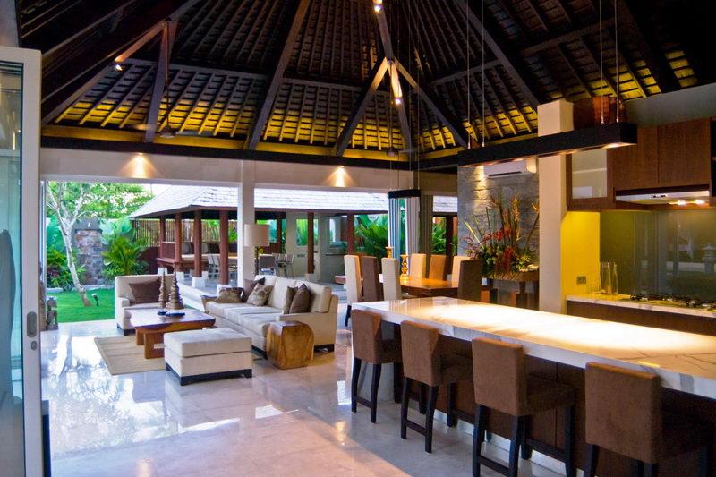 Villa Tenang 174 464194593