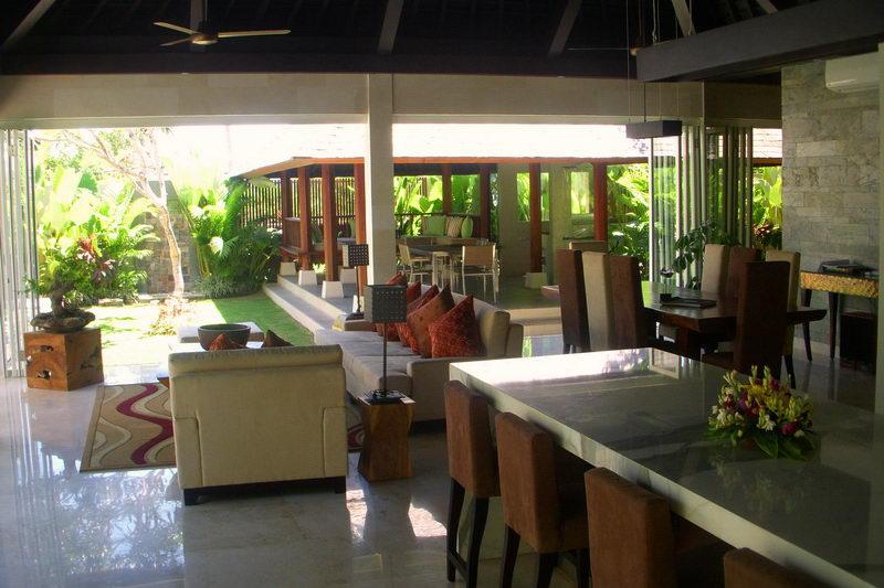 Villa Tenang 174 47903806394