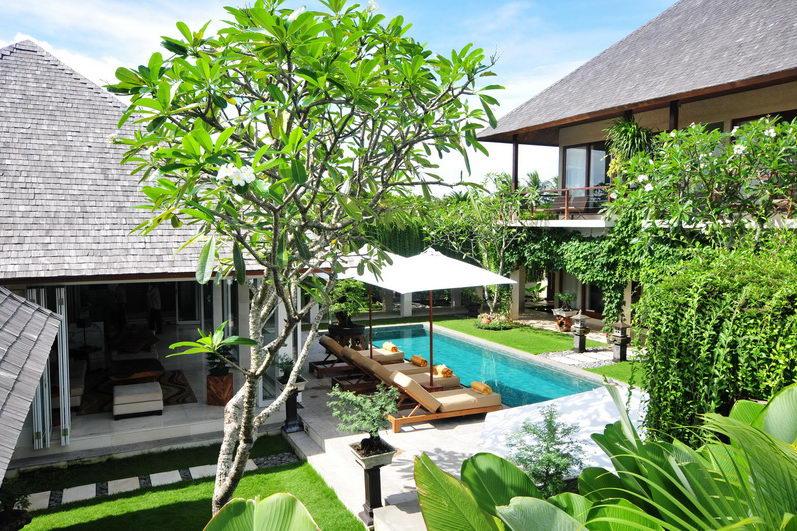 Villa Tenang 174 59643907010