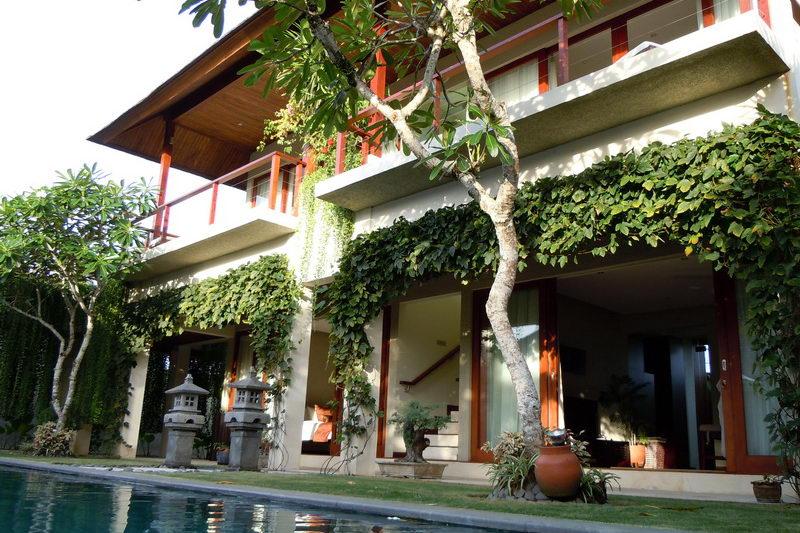 Villa Tenang 174 79564611009