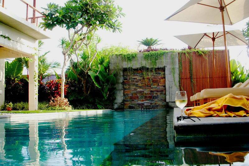 Villa Tenang 174 943952033212