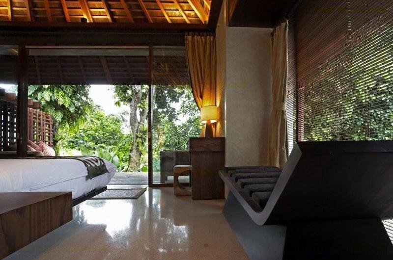 Villa Tukad Pangi 175 1070740860bali-tukadpangivilla-04