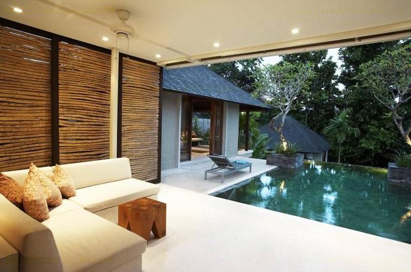 Villa Tukad Pangi 175 635678609bali-tukadpangivilla-01