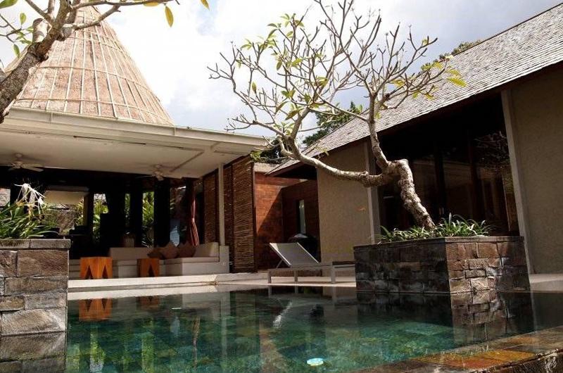Villa Tukad Pangi 175 8169384268bali-tukadpangivilla-09