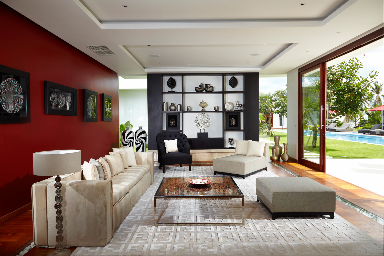 Indoor_Living_Room