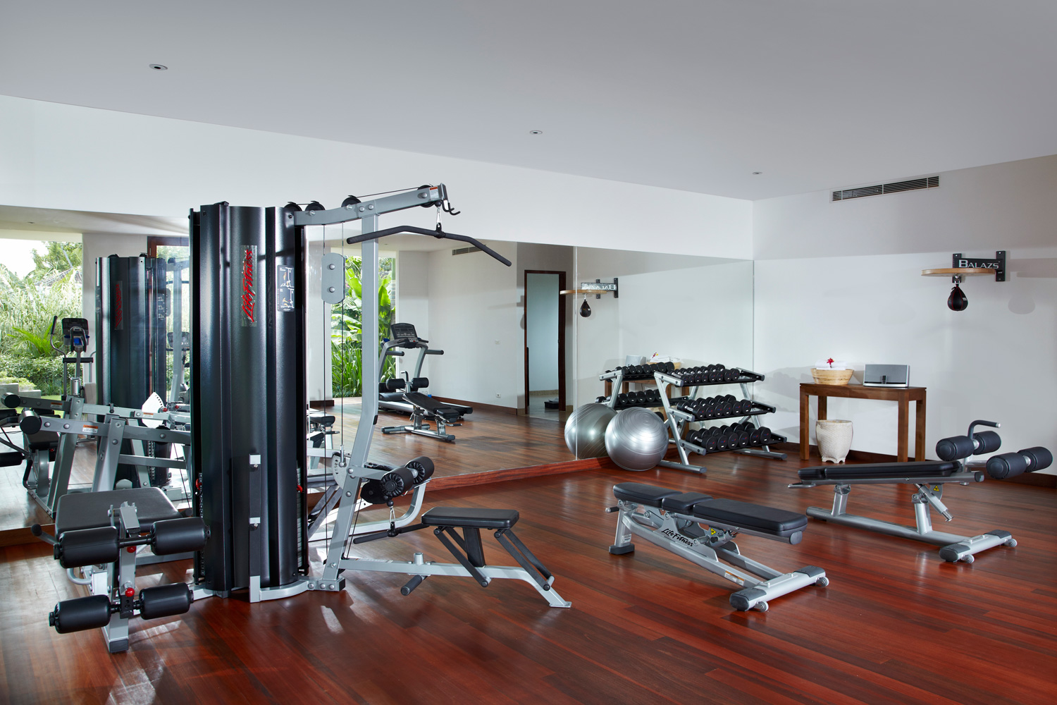 Gym_Facilities