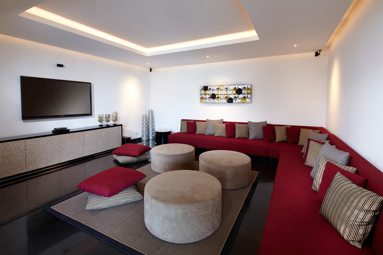 Media_Room_And_Big_Sofa