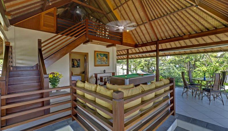 Villa Asmara 185 305077945