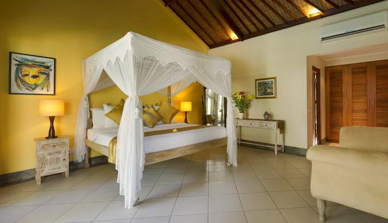 Villa Asmara 185 33489772211