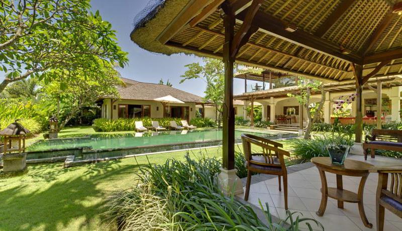 Villa Asmara 185 38486251187