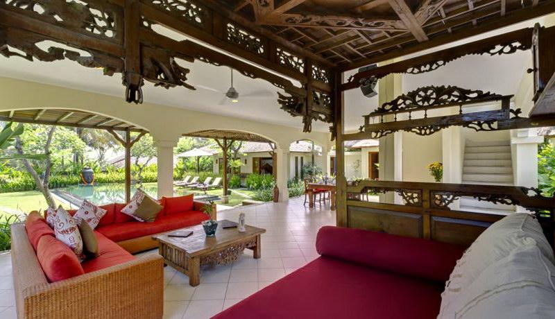Villa Asmara 185 54181478314