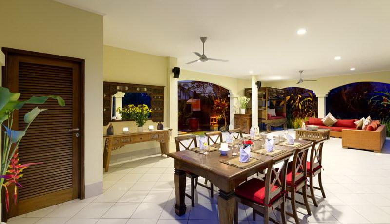 Villa Asmara 185 73735747343