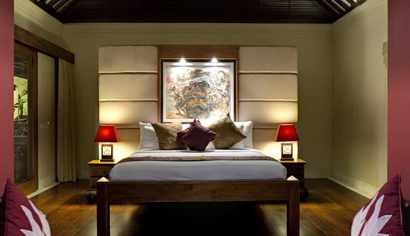 Villa Asmara 185 7764415302