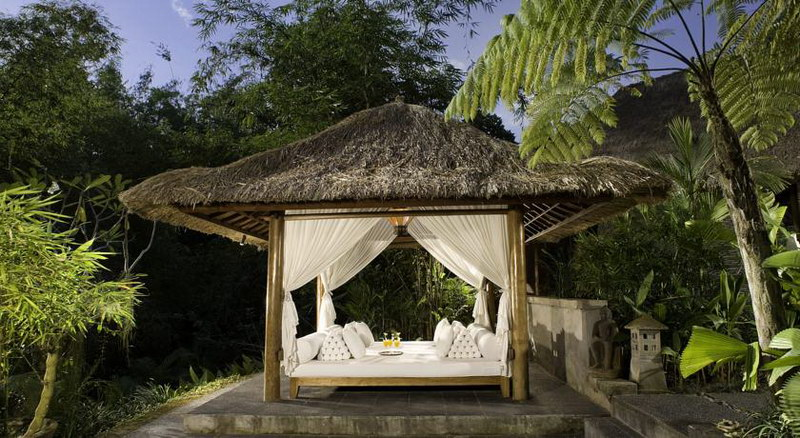 Villa Maya Retreat 186 11975381913