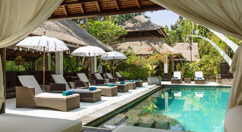 Villa Maya Retreat 186 156521318412