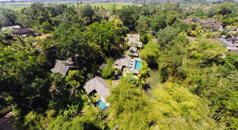 Villa Maya Retreat 186 188920276718