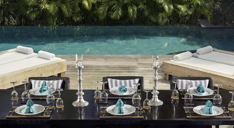 Villa Maya Retreat 186 24104607199