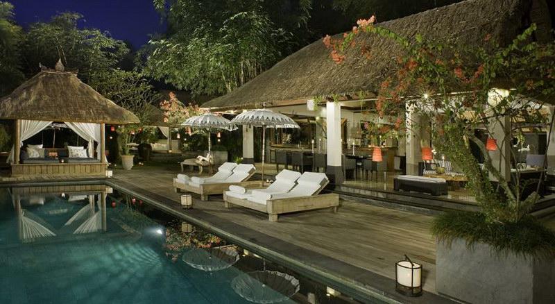 Villa Maya Retreat 186 268691407911