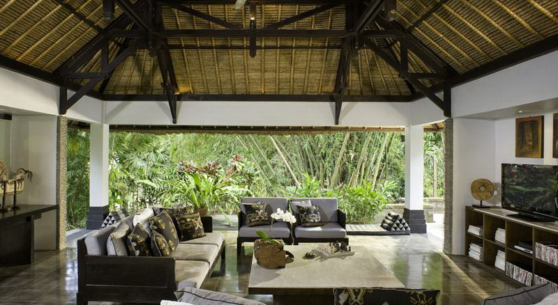 Villa Maya Retreat 186 30983043366