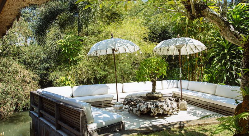 Villa Maya Retreat 186 364331231414