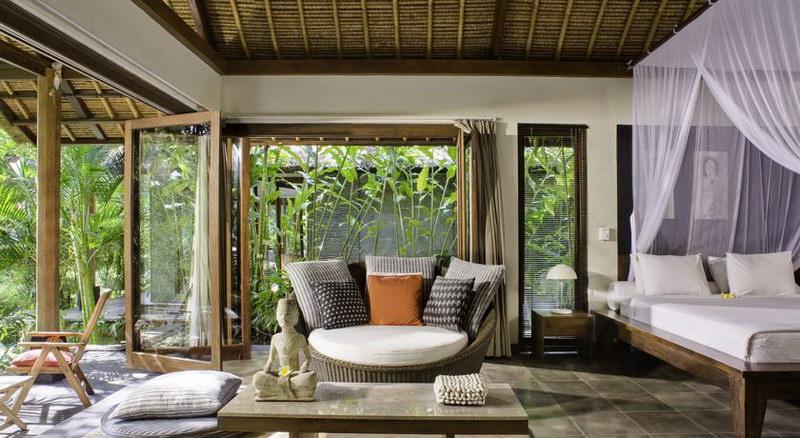 Villa Maya Retreat 186 58277265863