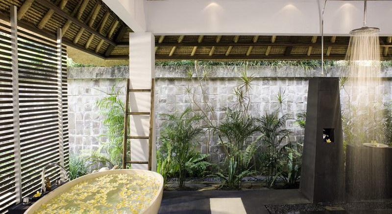 Villa Maya Retreat 186 62894044025