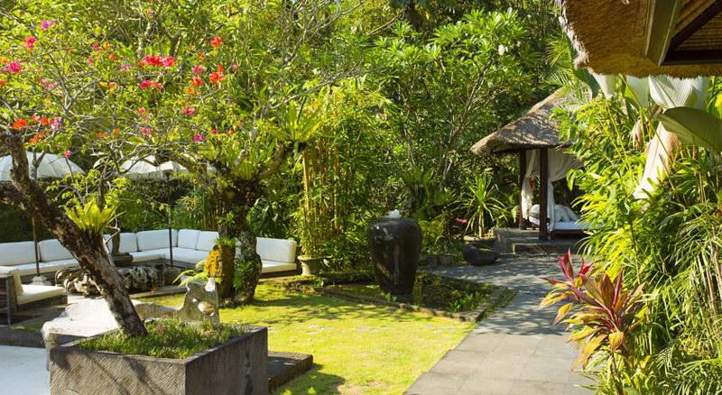 Villa Maya Retreat 186 634565864619