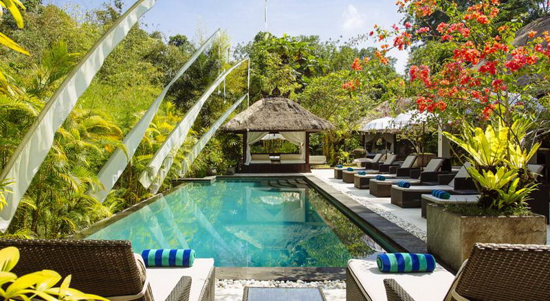 Villa Maya Retreat 186 688725976217